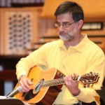 Guitar Lessons for Adults in Tucson, AZ