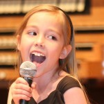 Voice Lessons for Beginners Tucson AZ