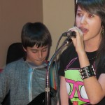 Rock Band Classes in Tucson AZ