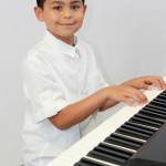 Piano Lessons in Tucson, AZ