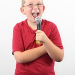 Voice Lessons in Tucson AZ