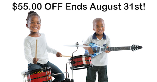 Music Lesson Sale Tucson AZ
