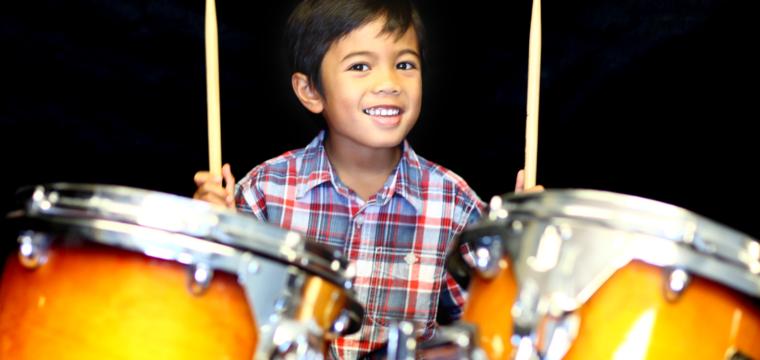 music lessons in tucson arizona